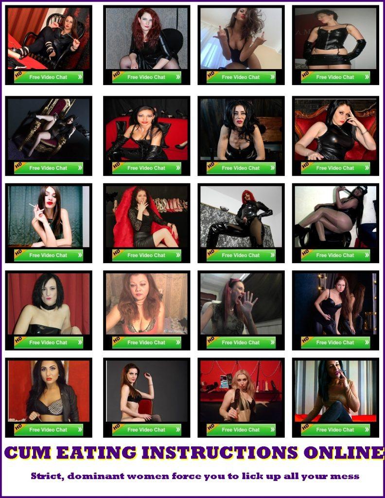 taboo cams, live taboo chats