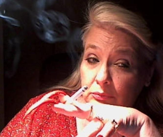 milf mistress, online cam chats